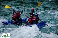 _DSC6342 (Rutas Patagónicas) Tags: patagonia rutaspatagónicas ruta 231 lago yelcho región de los lagos agenciaschaefer