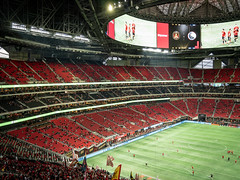 20181111-165530-012 (JustinDustin) Tags: 2018 atlutd atlanta atlantaunited eventvenue ga georgia mls mercedesbenzstadium middlegeorgia northamerica soccer sports stadium us usa unitedstates year