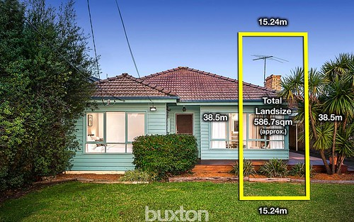 22 View Street, Clayton VIC 3168
