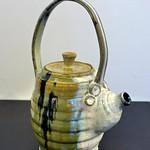 Stoneware by Lily Roberts thumbnail