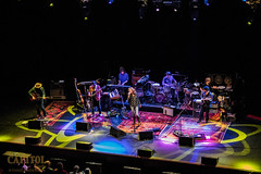 Edie Bickel and the New Bohemians 11.8.18 the cap photos by chad anderson-9298 (capitoltheatre) Tags: thecapitoltheatre capitoltheatre thecap ediebrickell newbohemians ediebrickellnewbohemians housephotographer portchester portchesterny livemusic