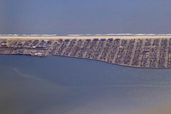 JFK (ALOHA de HAWAII) Tags: aerialphotograph