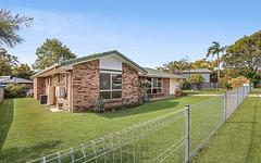 8 Penrose Drive, Avondale NSW