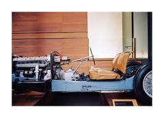 Bugatti (Phil C3) Tags: bugatti atalante muséedelautomobile mulhouse leicam6 summicron