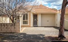 10C Meadow Avenue, Campbelltown SA