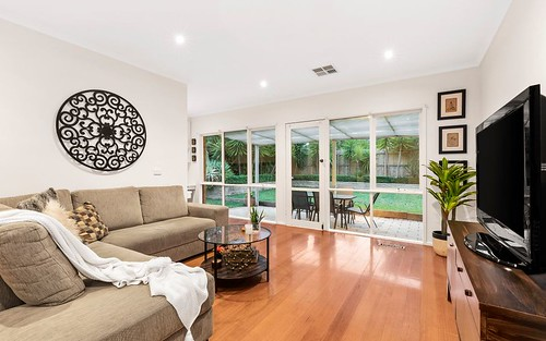16 Romoly Dr, Forest Hill VIC 3131