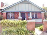 73 Brookong Avenue, Wagga Wagga NSW