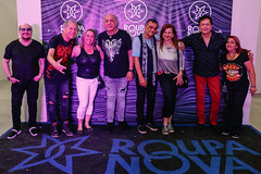 "Sorocaba 24-11-2018 • <a style=""font-size:0.8em;"" href=""http://www.flickr.com/photos/67159458@N06/45245928885/"" target=""_blank"">View on Flickr</a>"