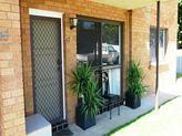 17/55 Piper Street, Bathurst NSW