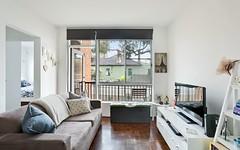 1/22 Helena Street, Lilyfield NSW