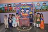 "Diwali Celebration • <a style=""font-size:0.8em;"" href=""https://www.flickr.com/photos/99996830@N03/45300034755/"" target=""_blank"">View on Flickr</a>"
