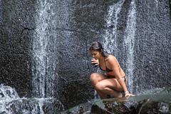 IMG_M-10656 (Max Hendel) Tags: bymaxhendel photographicshotinthewaterfall disparofotográficonacachoeira waterfall pormaxhendel garotas girld waterfallbath banhodecachoeira lindasgarotas