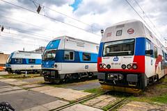 20180915-P1100452 (Jim Templeton) Tags: czechrepublic trains cityelephant českedráhy
