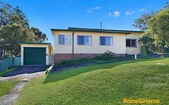 79 Diamond Head Drive, Budgewoi NSW