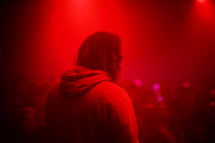 LMH09403 (hoganlobbs) Tags: koi nikkoi maurice frederick md maryland rap rappers hiphop hip hop shippensburg chambersburg pa rello imrello loganhobbs logan hobbs hobbslog hobbslogan hoganlobbs thought lot live