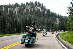 1 Ft. Collins to Sturgis VCRTS 2018 SLP_1353.jpg