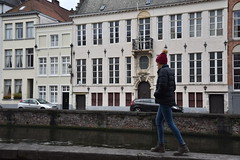 2018-12-03 DSC_0586 (picsbypipes) Tags: travel europe photography travelphotography brussels brugge tintin herge