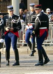 "bootsservice 18 790984 (bootsservice) Tags: armée army uniforme uniformes uniform uniforms bottes boots ""riding boots"" weston moto motos motorcycle motorcycles motard motards biker motorbike gants gloves gendarme gendarmes ""gendarmerie nationale"" parade défilé ""14 juillet"" ""bastilleday"" ""champselysées"" paris"