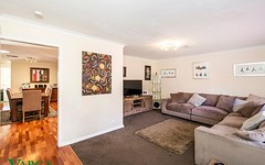 97 Bradley Street, Glenmore Park NSW