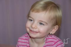 DSC_ (Anes Trebinjac) Tags: nikon d7500 18140 anes trebinjac bosna hercegovina sarajevo ilijaš portret portraits kid girl dijete djevojka berina
