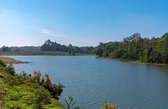 53428-Khao-Yai (xiquinhosilva) Tags: 2017 dongphayayen hintung khaoyai mueangnakhonnayokdistrict nationalpark park thailand unescoworldheritage tambonhintung changwatnakhonnayok th