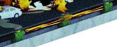incendio (System Group | PE PP PVC pipes) Tags: nofire tunnel gallerie galleriestradali strade strada autostrade autostrada sicurezza antincendio protezioneambientale sversamentiaccidentali