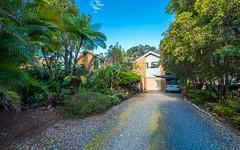 9 Arkan Avenue, Woolgoolga NSW