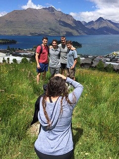 New Zealand Adventure Trip 11
