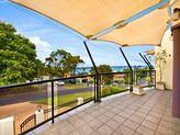 2/10 Pine Avenue, East Ballina NSW
