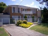 9 river street, Blakehurst NSW