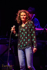 Edie Bickel and the New Bohemians 11.8.18 the cap photos by chad anderson-8698 (capitoltheatre) Tags: thecapitoltheatre capitoltheatre thecap ediebrickell newbohemians ediebrickellnewbohemians housephotographer portchester portchesterny livemusic