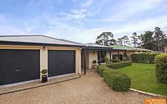 39 Stringybark Drive, Jerrabomberra NSW
