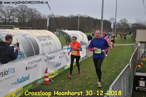 CrossloopHoonhorst_30_12_2018_0434