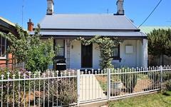 50 Citizen Street, Goulburn NSW