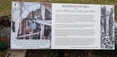 DeCew Falls (Sparechange63) Tags: decewfalls thorold