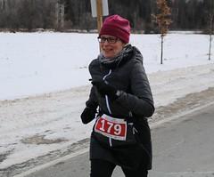 IMG_3460 (ianhun2009) Tags: richmondroadraces richmondottawaontariocanada winterrunning coldweatherrunning runottawa january132019 5km 10km southcarletonhighschool 5kracers