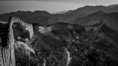 Great Wall of China 2019 (HutchSLR) Tags: hutchslr canon china chinese canon5dmarkiii asia greatwallofchina wonder world happyplanet asiafavorites