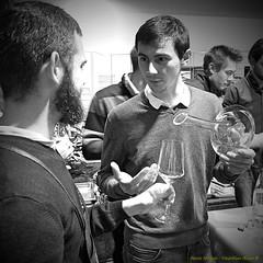 Afterwork 2018 (VinéoNews Alsace) Tags: routesdesvins alsace journal magazine vinéonewsalsace vin viticulture jeunesvigneronsd'alsace synvira etoilesd'alsace afterwork