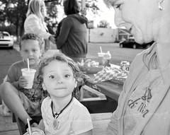 What an amazing world! (nicksaw62) Tags: hexaraf icecream kids
