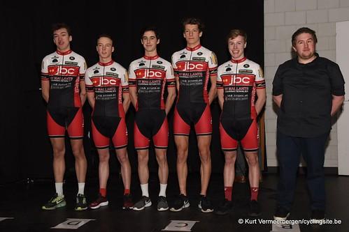 Sport en Steun Leopoldsburg (211)