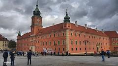 20181026_113053_qhdr (XimoPons : vistas 4.500.000 views) Tags: ximopons polonia varsovia