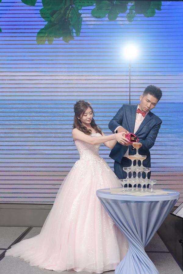 45903264931 faa38248a5 o [高雄婚攝] Y&X/福華飯店
