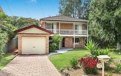 212 Washington Drive, Bonnet Bay NSW