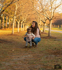 DSC_0081 (sydnielizabethphotography) Tags: red wing park virginia beach va hrva hampton roads portraits family autumn fall baby toddler mom mother loving happy nikon d3200 sydni elizabeth photography