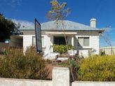 61 Cummins Street, Broken Hill NSW