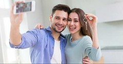 Tips on buying your first home (martinlamar9586) Tags: martin lamar