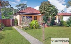 47 Angus Cres, Yagoona NSW