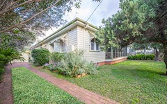 48 Scott Street, Scone NSW