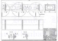 BR 52 / ТЭ Technical Drawings (Blaubar52) Tags: br 52 br52 bareihe52 kriegslok kriegsdampflokomotive drg reichsbahn trumpeter 135 scalemodel te ty2 class52 krupp borsig dampflok kdl1 weltkrieg worldwar eisenbahn railway technicaldrawing