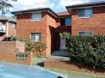 7/44 Mccourt Street, Wiley Park NSW